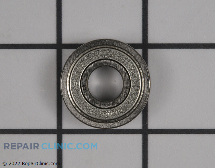 Ball Bearing 9404406000 Alternate Product View