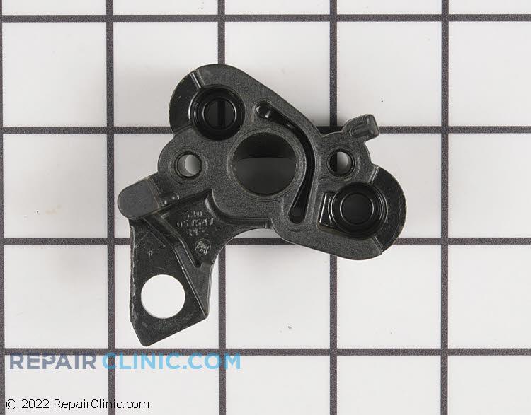 Insulator 530057547 Alternate Product View