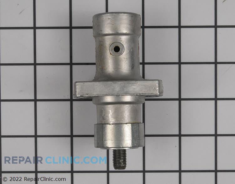 Bearing 530094581 Alternate Product View