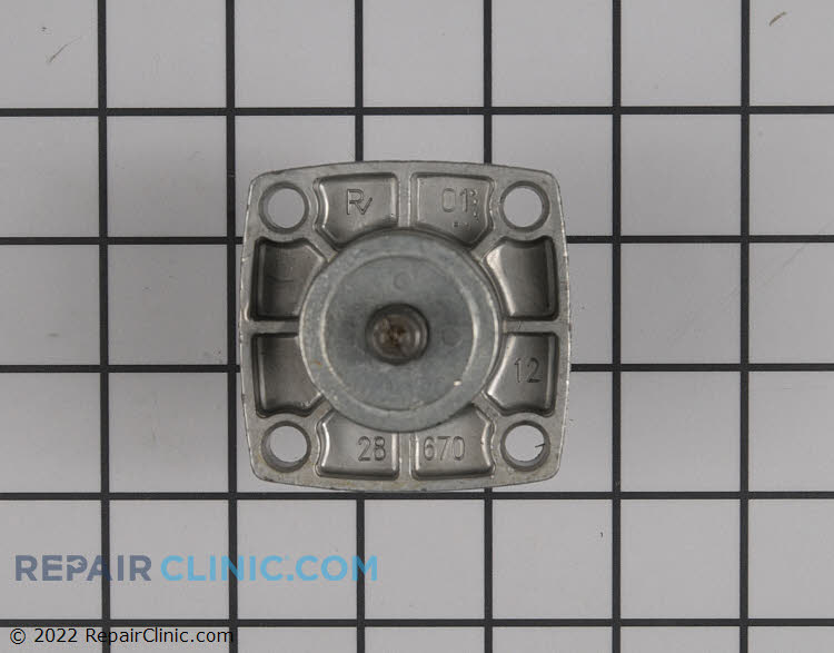 Bearing 530094581 Alternate Product View