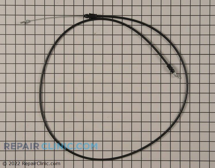 Control Cable 946-04637 Alternate Product View