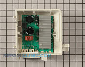 Motor Control Board - Part # 1878957 Mfg Part # WPW10374126