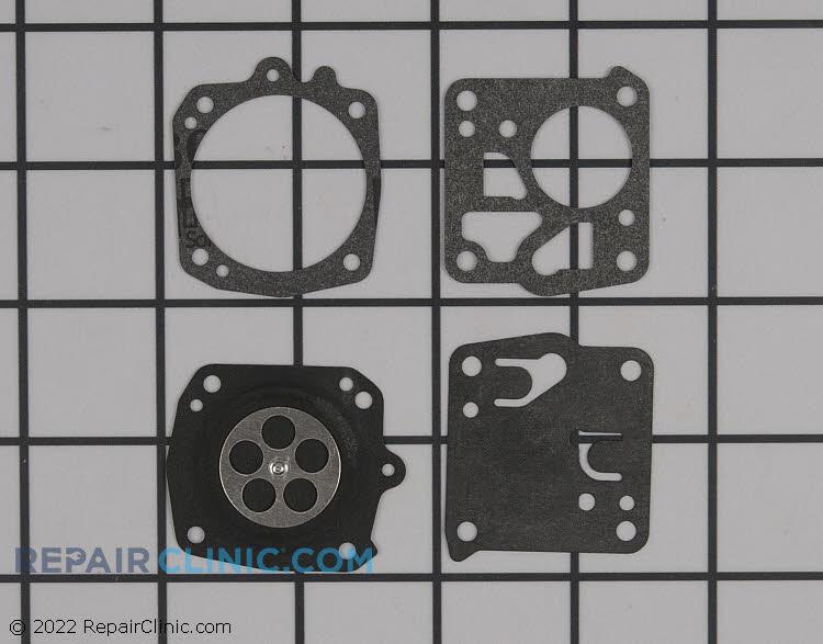 Carburetor Diaphragm 957150100 Alternate Product View