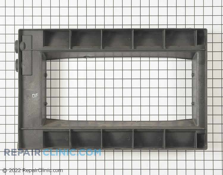 Drain Pan BT5076500DF Alternate Product View