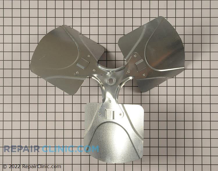 Fan Blade LA01EC018 Alternate Product View