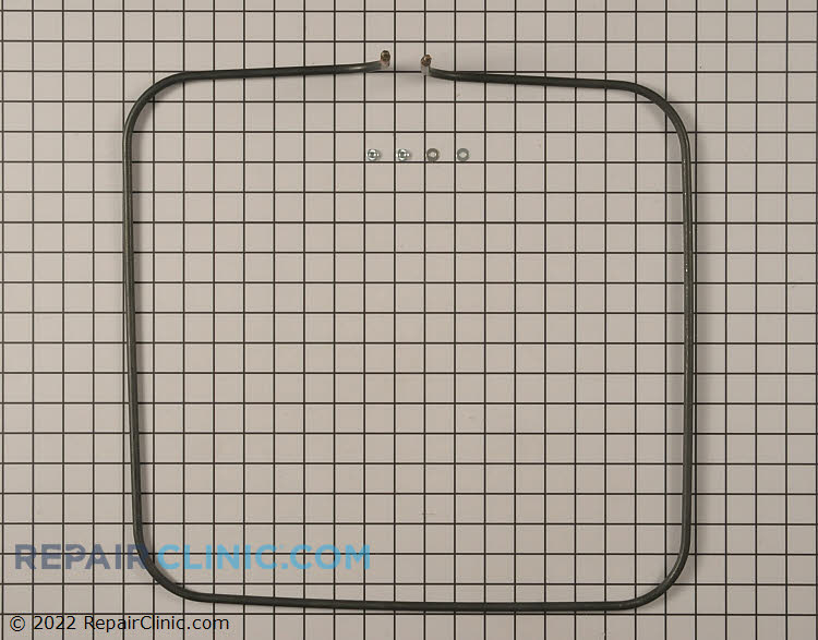 Heating Element 1765101 Alternate Product View