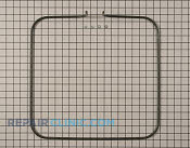 Heating Element - Part # 1867768 Mfg Part # 1765111