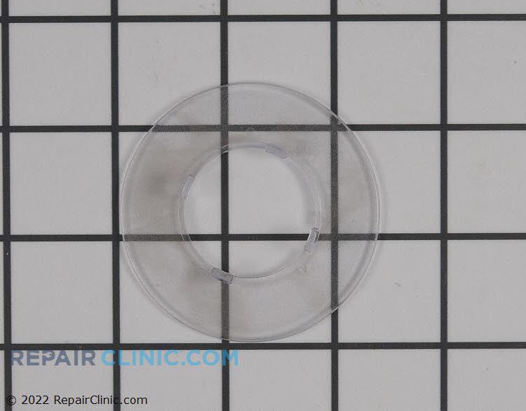 Knob 8182171         Alternate Product View