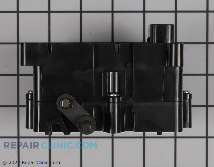 Brake Assembly 121-3017 Alternate Product View