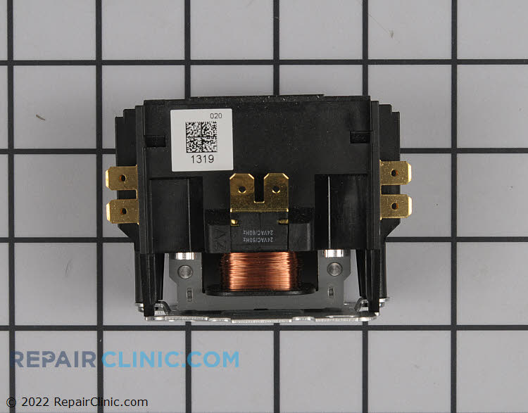 Contactor CTR01333 Alternate Product View