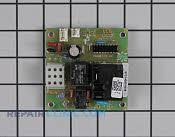 Defrost Control Board - Part # 2477126 Mfg Part # CNT04364