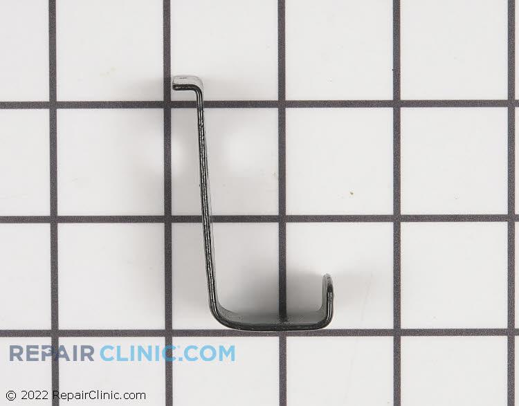 Keeper-belt idler 786-0149 Alternate Product View