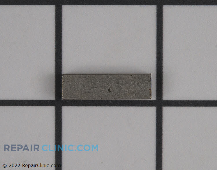 Square Key 532189282 Alternate Product View
