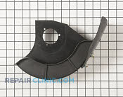 Blade Guard - Part # 1950550 Mfg Part # UT15518D-05