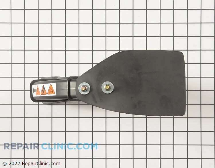 Blade Guard UT15518D-05 Alternate Product View