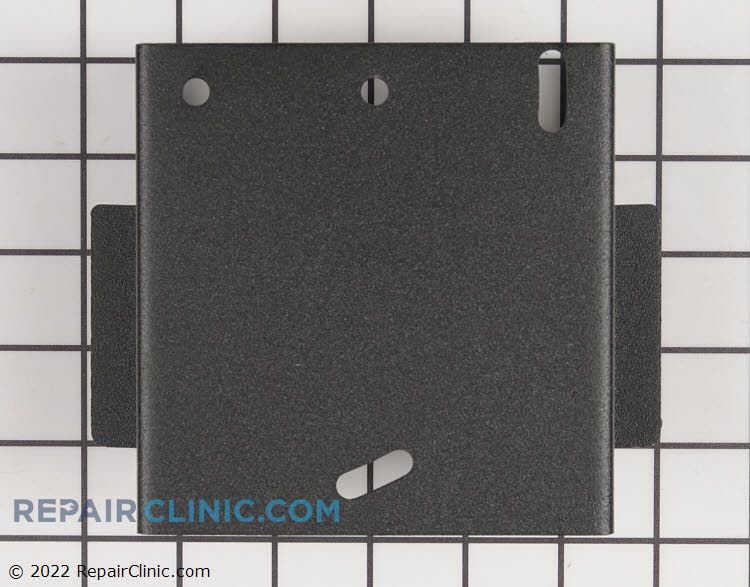 Bracket 59132022        Alternate Product View