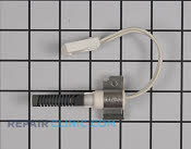 Igniter - Part # 1488794 Mfg Part # 36189L5800