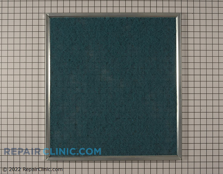 Air Filter 317659-405 Alternate Product View