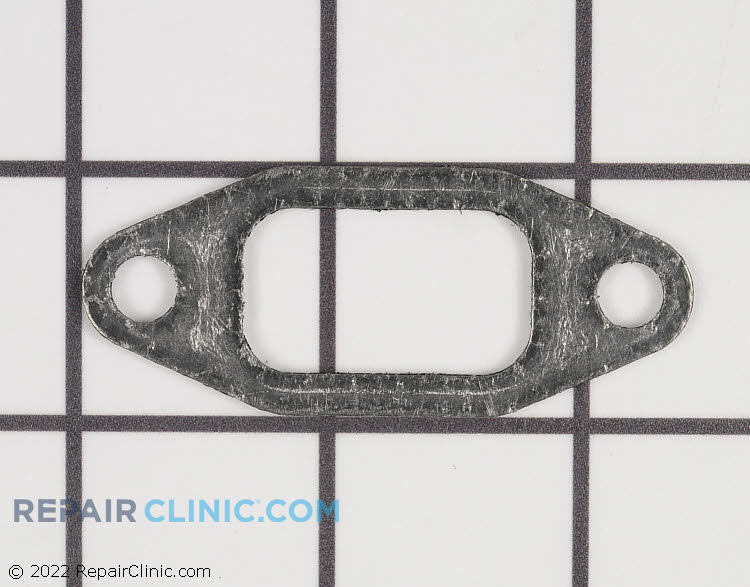 Exhaust Gasket 14551006211 Alternate Product View