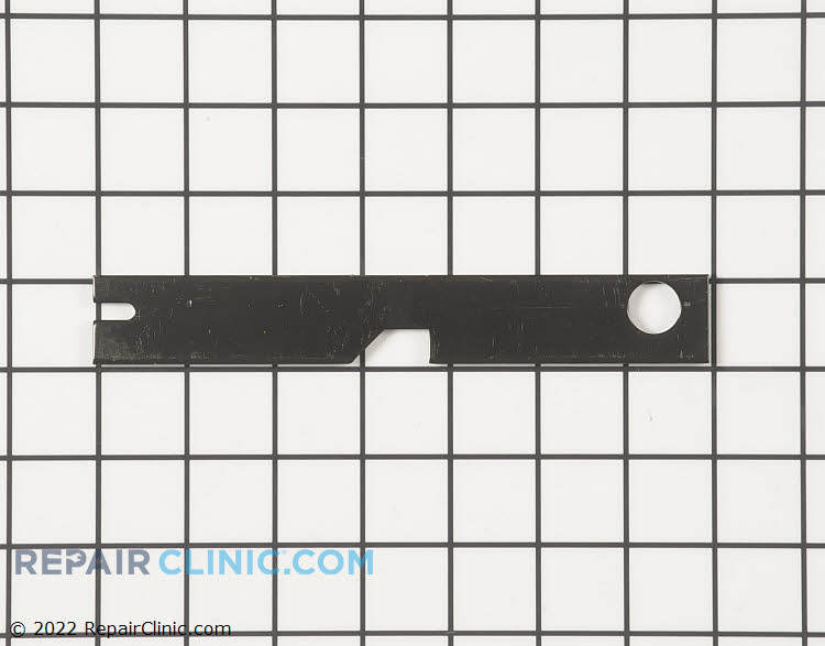 Adjustment Gauge 7060601YP Alternate Product View