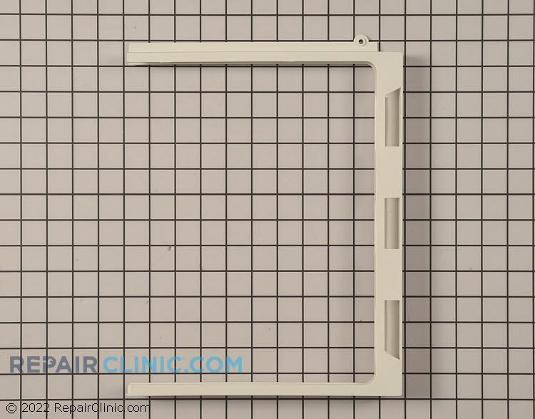 Curtain Frame AC-2950-86 Alternate Product View
