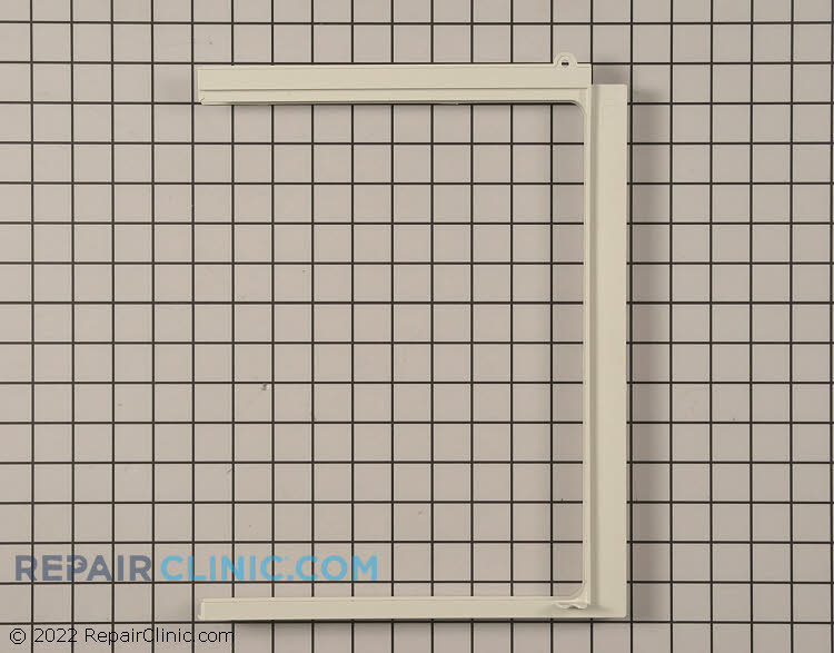 Curtain Frame AC-2950-87 Alternate Product View