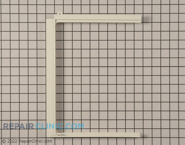 Curtain Frame WJ65X23746 Alternate Product View