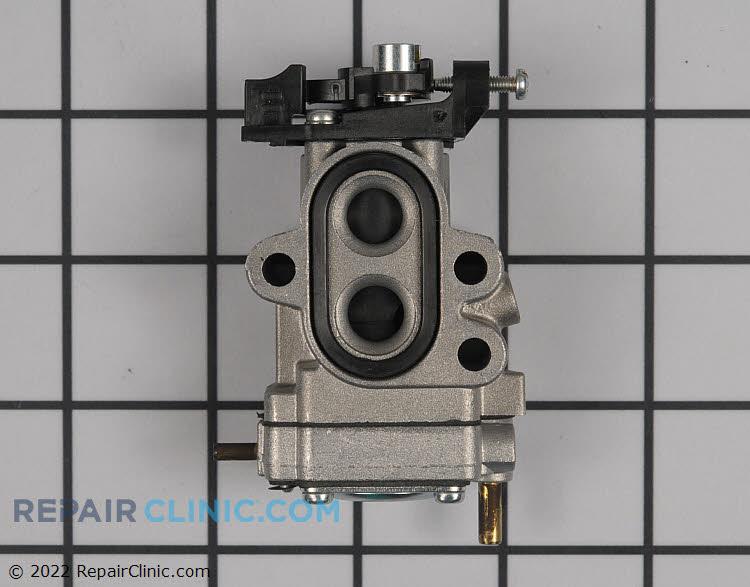 Carburetor 308708001 Alternate Product View