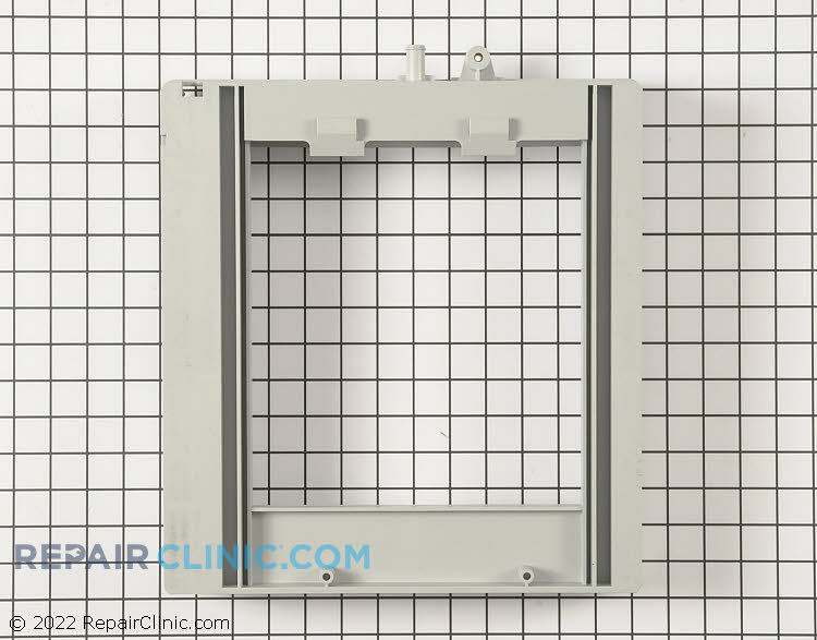 Mounting Bracket 000-1730-094    Alternate Product View