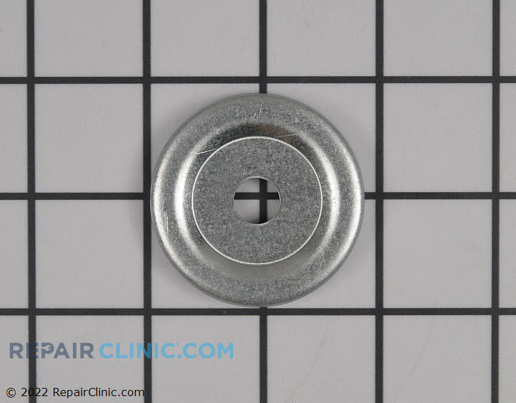 Cap 783-07236 Alternate Product View