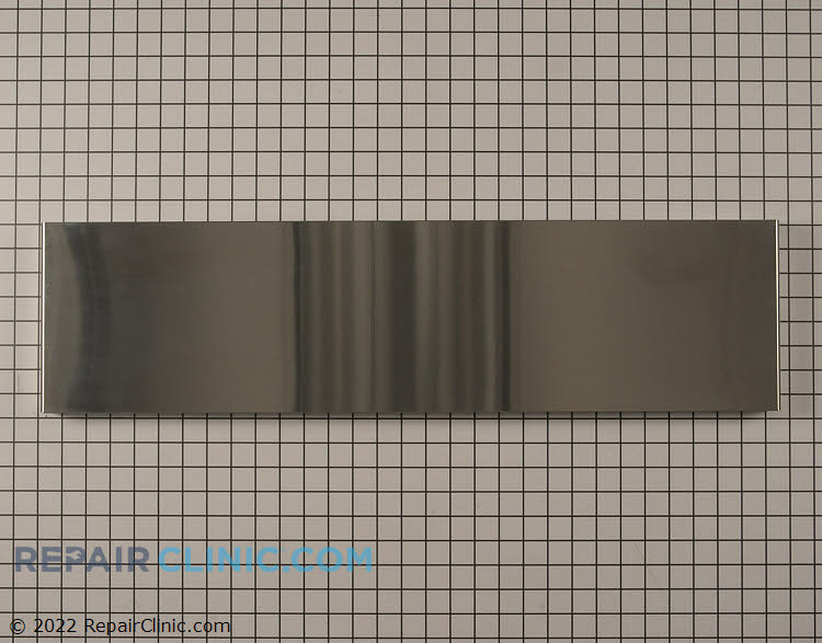 Panel Kit MGC62641501 Alternate Product View
