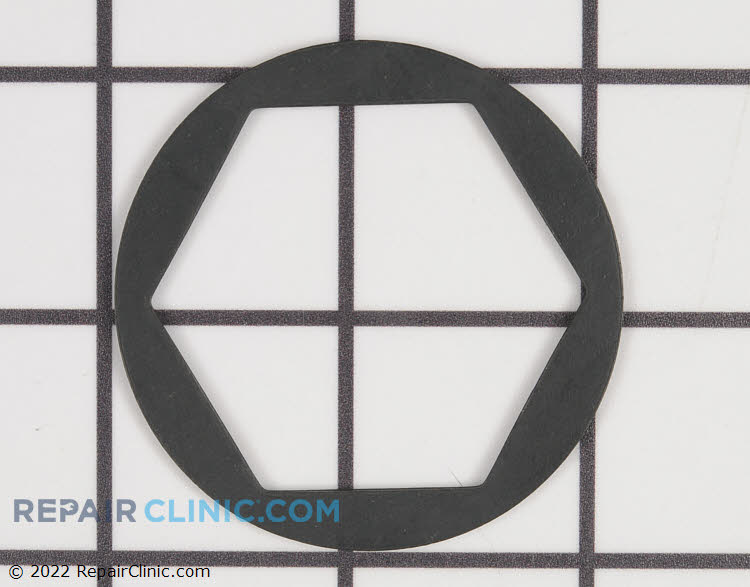 Gasket 570413001 Alternate Product View