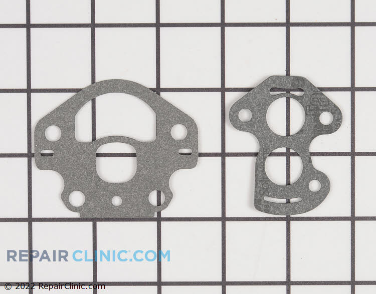 Gasket Set 545081892 Alternate Product View
