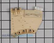 Rotor Position Sensor - Part # 2068316 Mfg Part # DC31-00098A