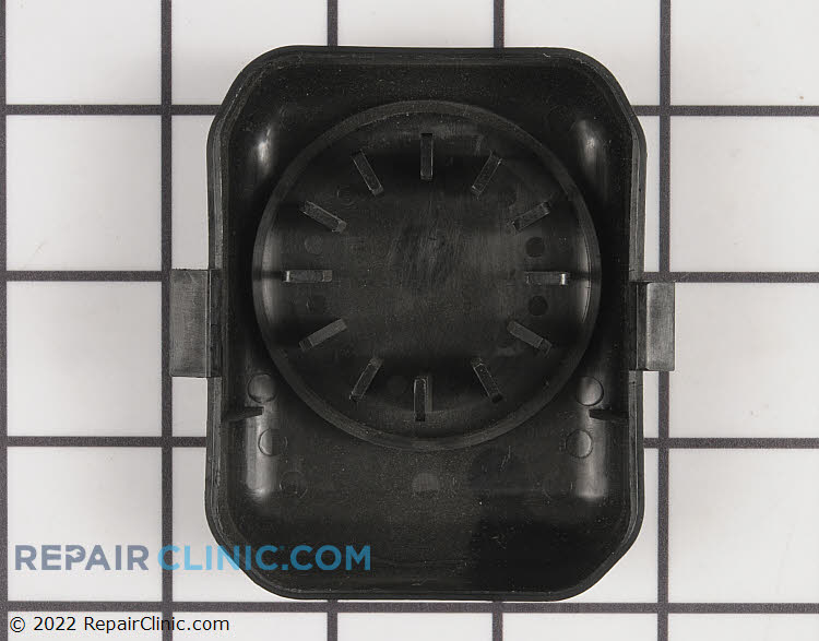 Air Cleaner Cover 6690150 Alternate Product View