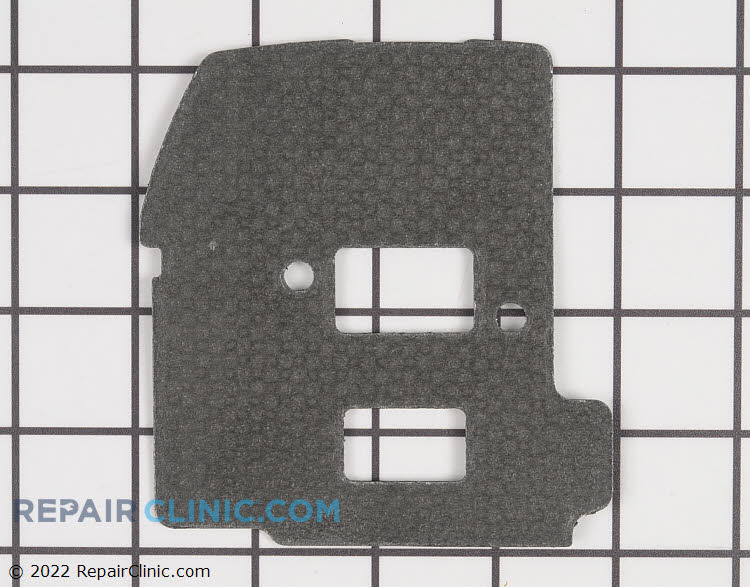 Muffler Gasket 901653003 Alternate Product View
