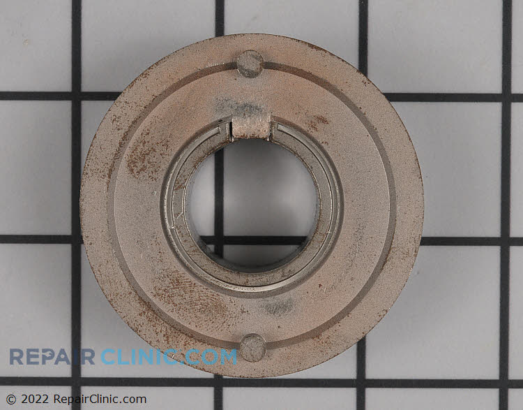 Pulley 62-7560 Alternate Product View