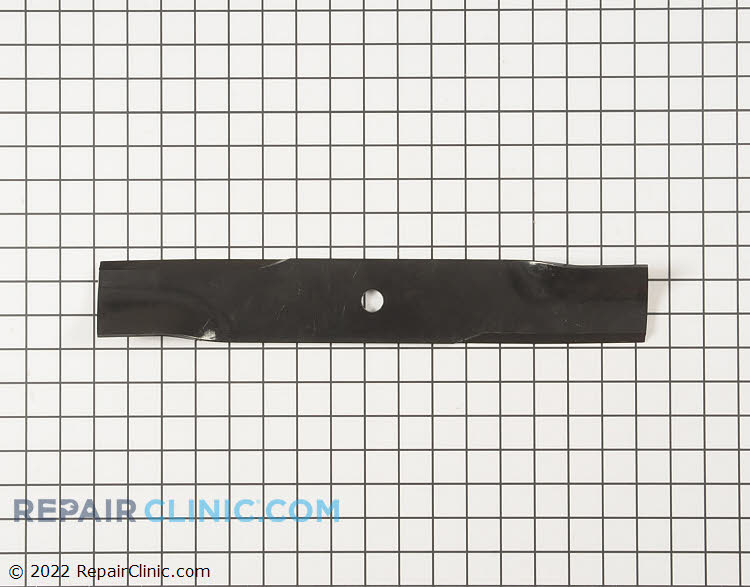 Blade 539100340 Alternate Product View