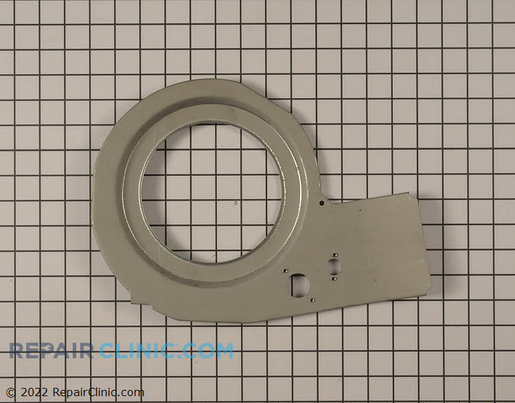 Blower Housing WD-1950-202 Alternate Product View