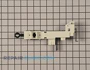 Door Lock - Part # 2754507 Mfg Part # DC34-00024B
