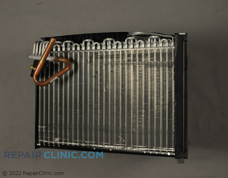 Evaporator COL16559 Alternate Product View