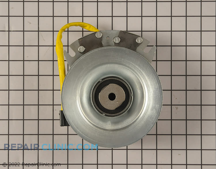 PTO Clutch 539103245 Alternate Product View