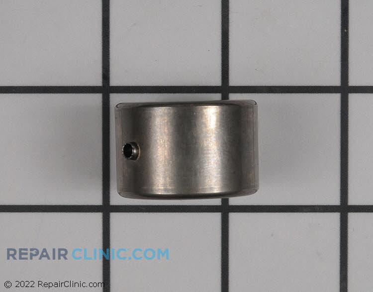 Bearing 681831 Alternate Product View