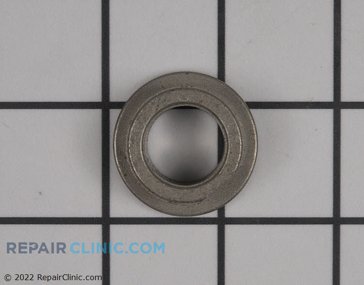 Bushing 532123438 Alternate Product View