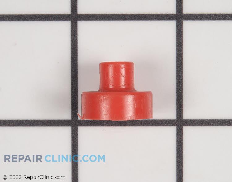 Cap 530023356 Alternate Product View