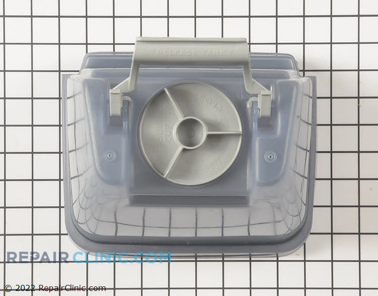 Solution Tank 440001251       Alternate Product View