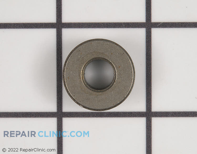 Spacer 750-0258 Alternate Product View