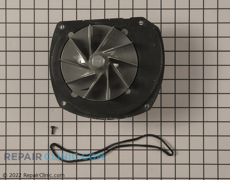Fan Motor 15942-1         Alternate Product View