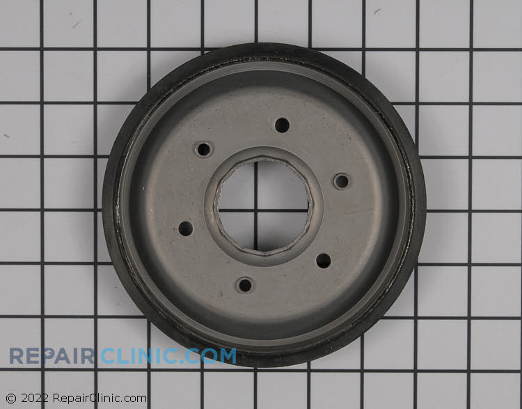 Friction Ring 718-0494 Alternate Product View