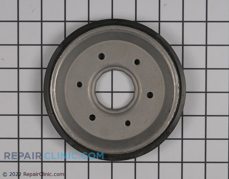 Friction Ring 9180296B Alternate Product View